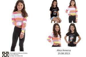 Alice Anversa 25.08.2013
