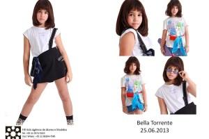 Bella Torrente 25.06.2013