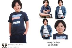 Henry Cardoso 20.09.2013