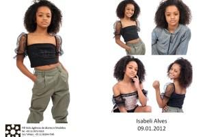 Isabeli Alves 09.01.2012