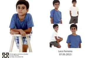 Leco Ferreira 07.05.2013