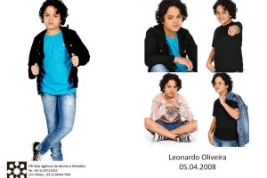 Leonardo Oliveira 05.04.2008