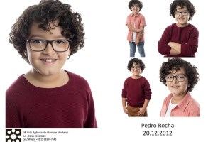 Pedro Rocha 20.12.2012