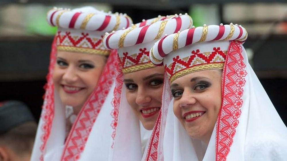 Bielorussie (4)