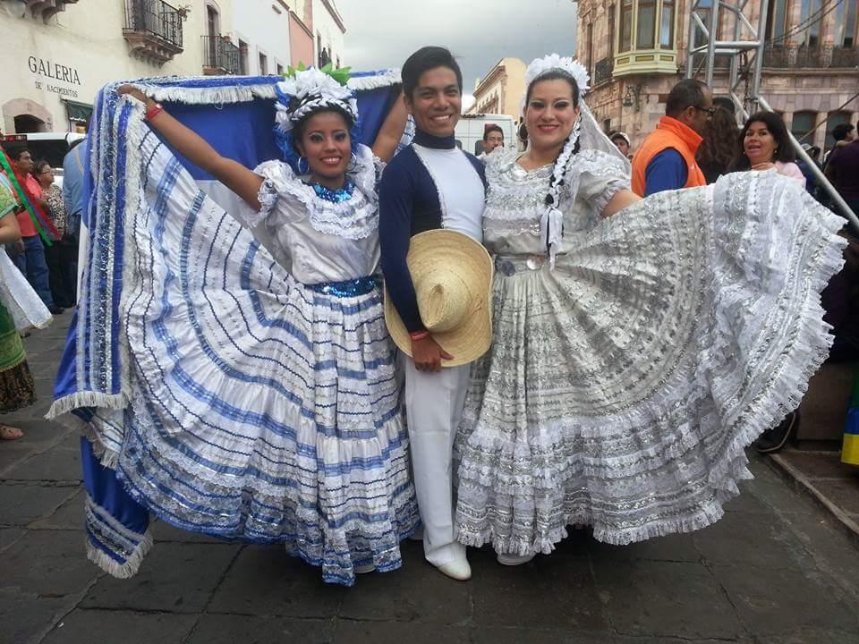 Nicaragua 2018 (9)