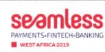 SEAMLESS WEST AFRICA 2019