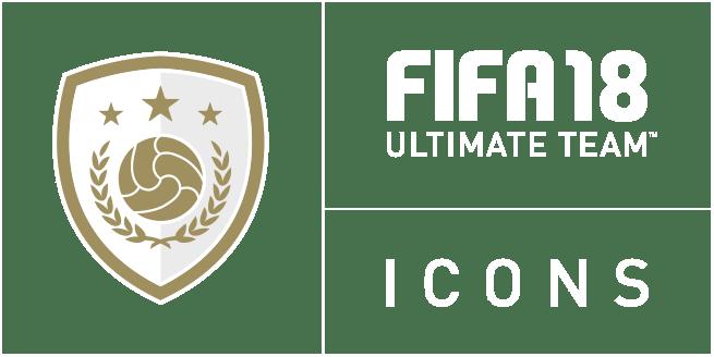 FUT ICONS FIFA Encyclopedia