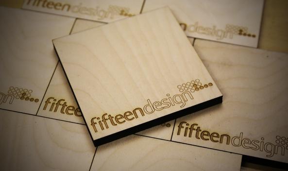 Fifteen Coasters
