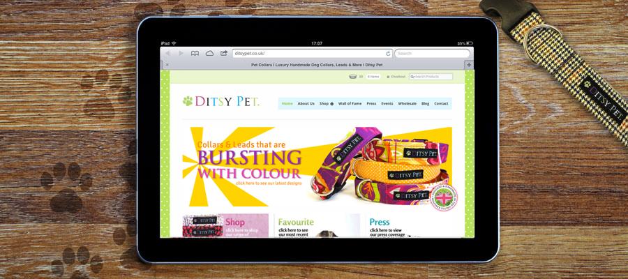 ditsy-pet-fully-responsive-e-commerce-web-design