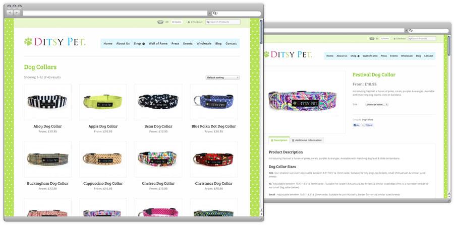 ditsy-pet-fully-responsive-e-commerce-website-design