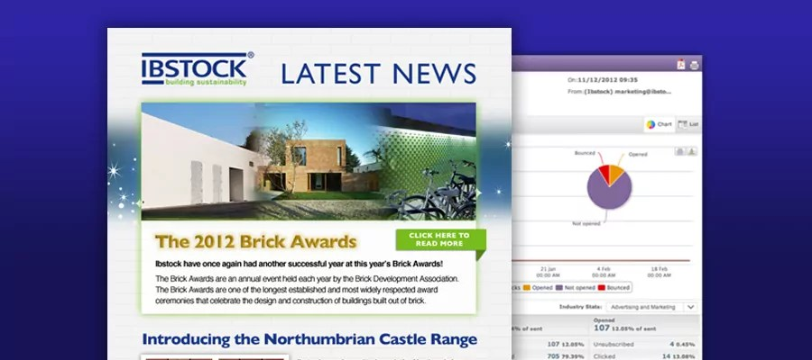 ibstock-brick-html-email-design-nottingham