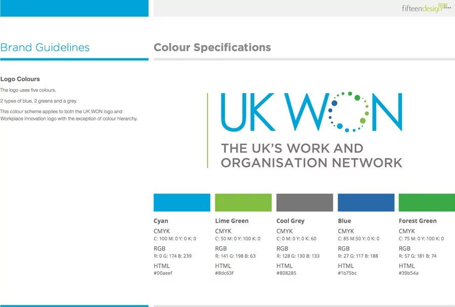 ukwon-brand-and-logo-design-guidelines