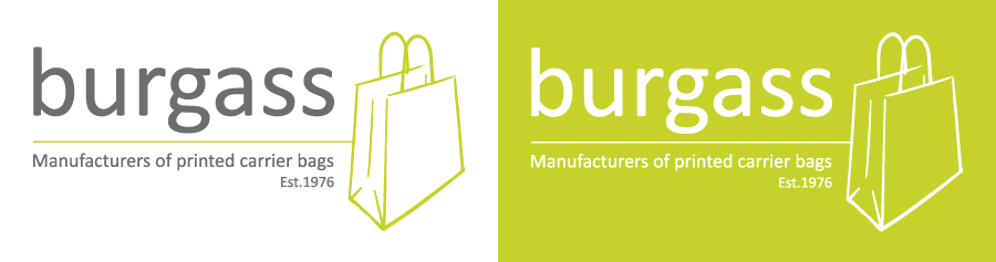 burgass-carrier-bags-branding-and-logo-design
