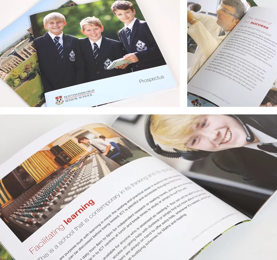 nottingham-high-school-seniors-school-brochure-design