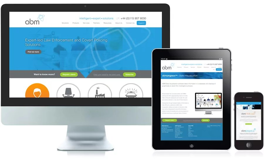 abm-responsive-web-design-nottingham