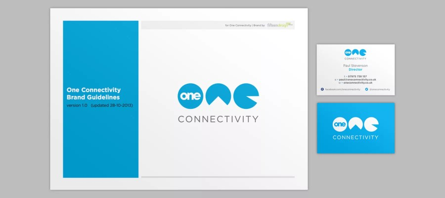 brand-and-website-design