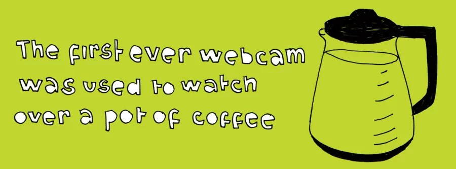 fifteen - web 25 - webcam
