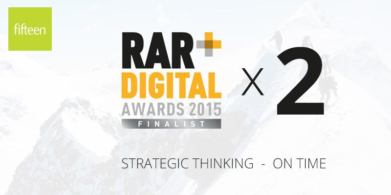 RARDigital-Nominations