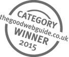 the-good-web-guide-winner