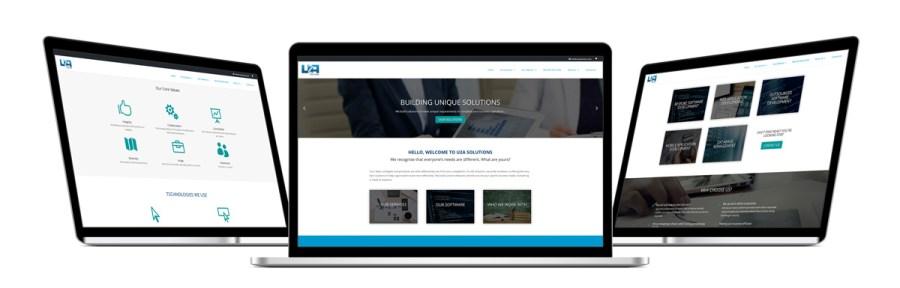 U2A-Website (1)