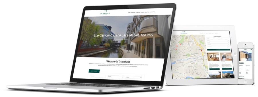 tattershalls-web