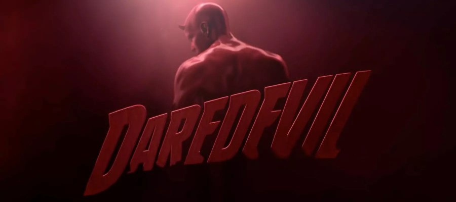 Daredevil-Titles