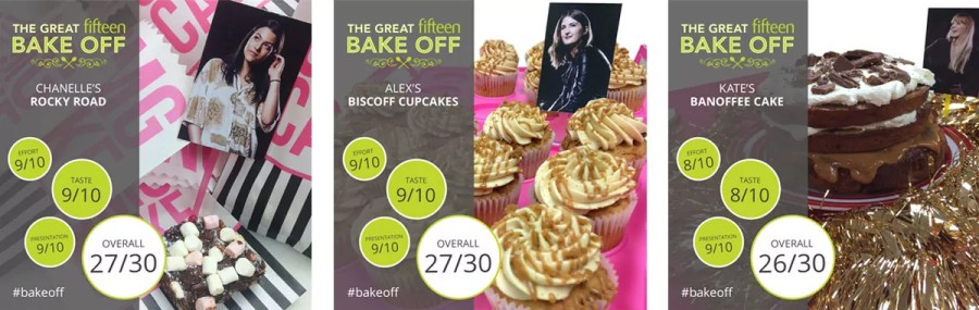 bake-off-results-1