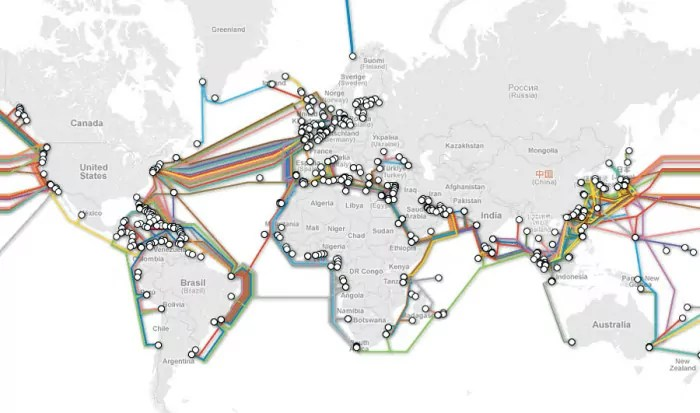 undersea_cable_map