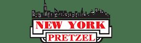 New York Pretzel