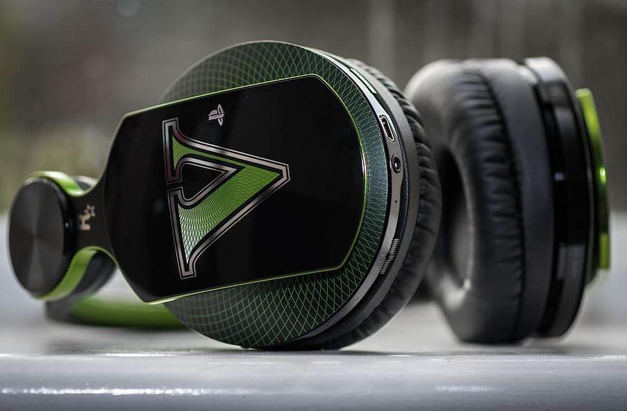 Best Surround Sound Gaming Headset
