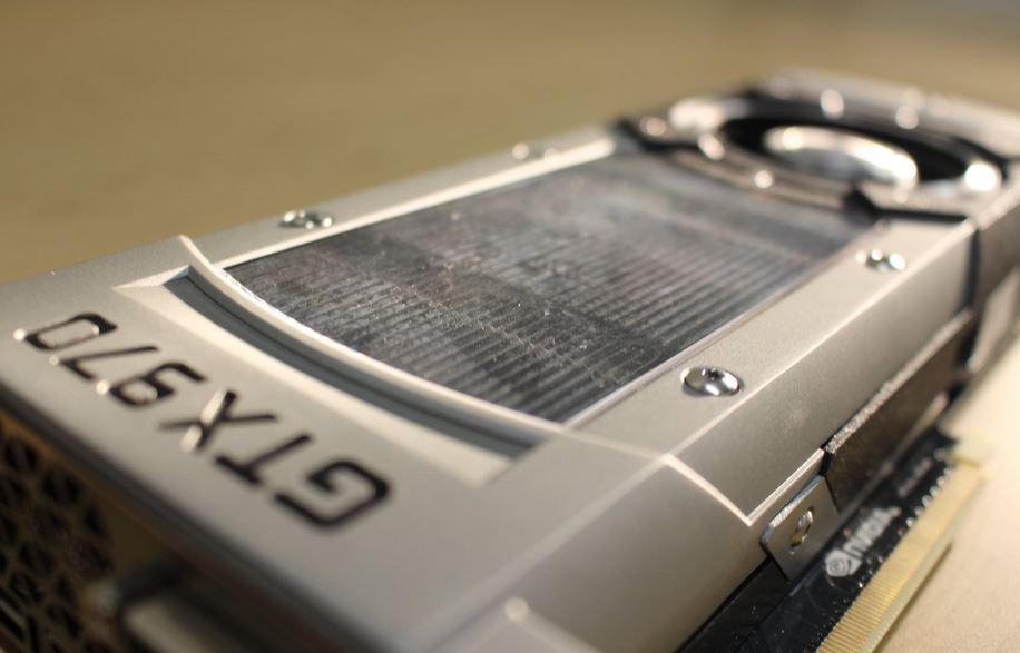 Best GPU for 1080p 144Hz
