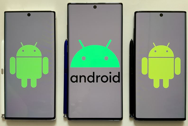 how long does an android phone last