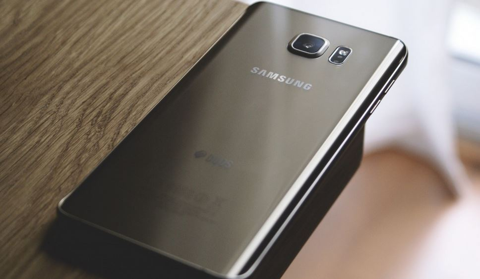 best samsung phones of all time