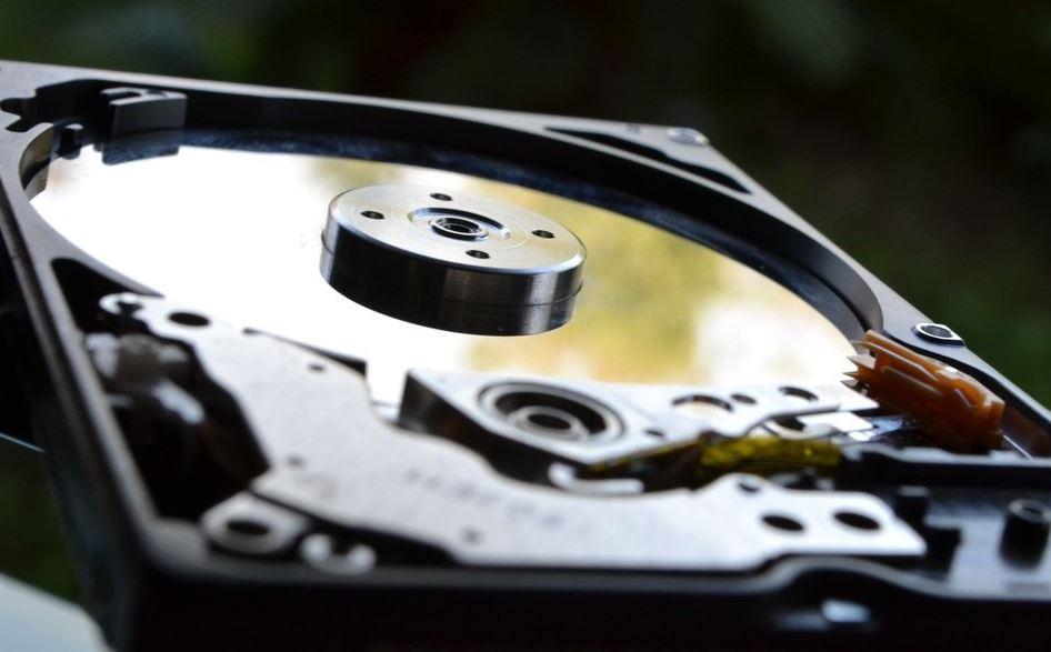 best 8tb external hard drive