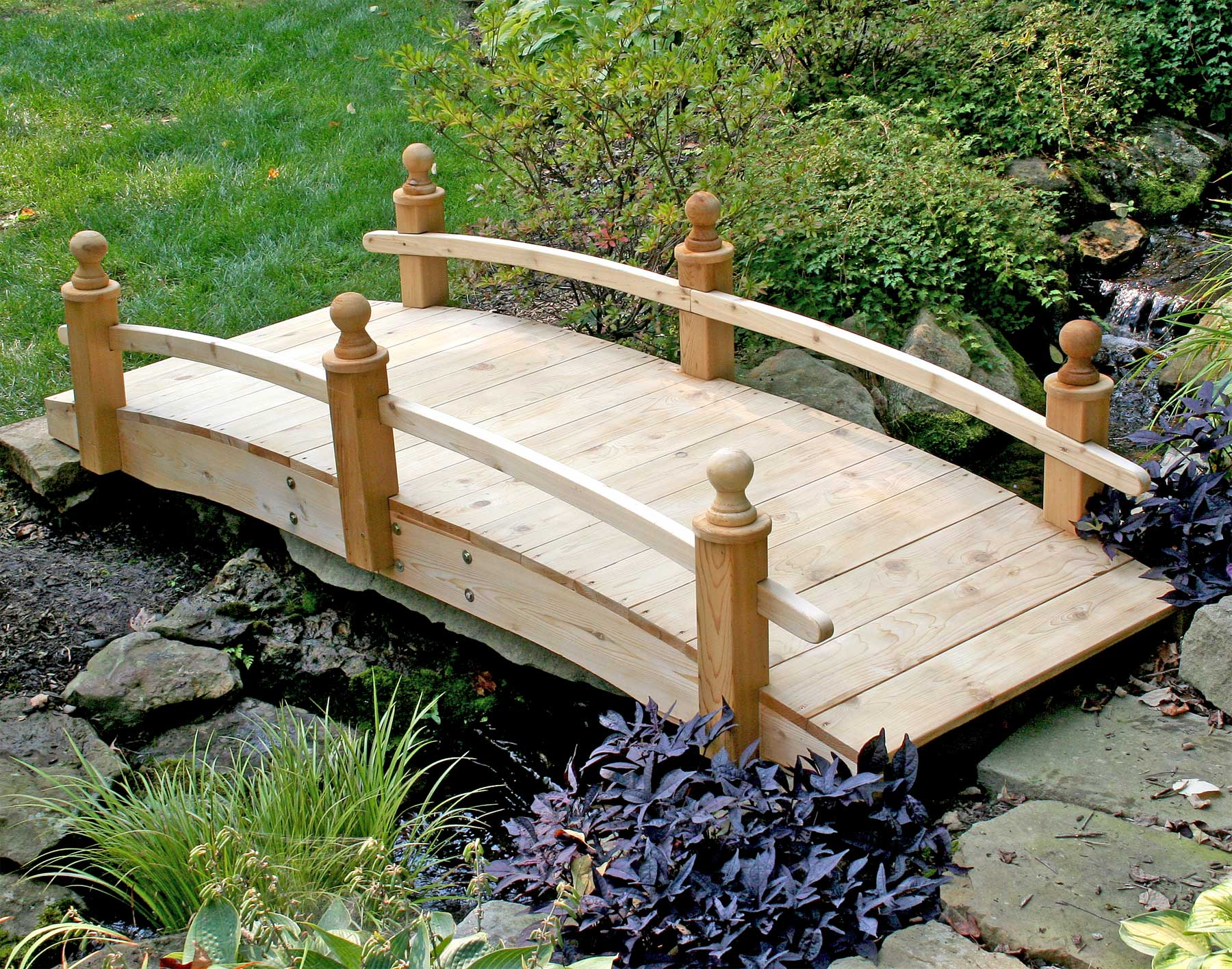 Hardwood Garden Furniture Sale Uk
