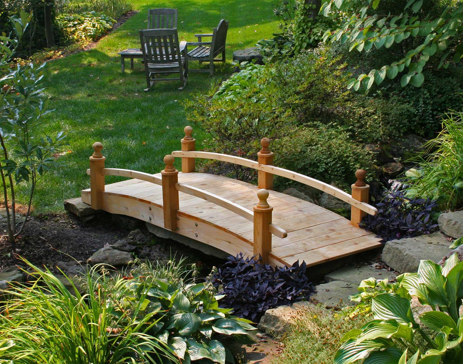 How Build Raised Garden Lowes