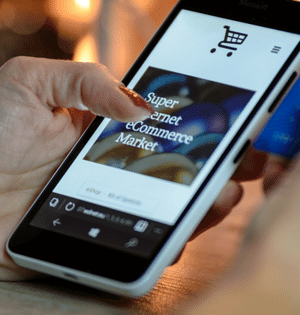 8 conversion hacks for ecommerce stores fifth tribe
