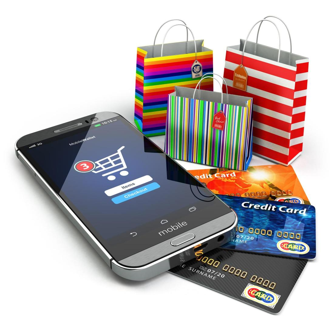 Checklist for smartphone marketing must be kept when kicking off your mobile first eCommerce smartphone strategy.