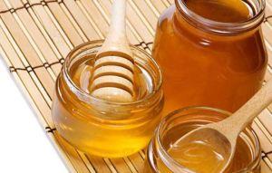 Πλούσιο σε θρεπτικά συστατικά και αρωματικές ουσίες το ελληνικό μέλι