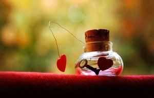 Υπάρχουν κάτι έρωτες, που δεν τους αγγίζει ούτε ο Θεός