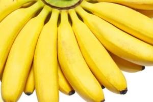 Τελικά οι μπανάνες αδυνατίζουν!