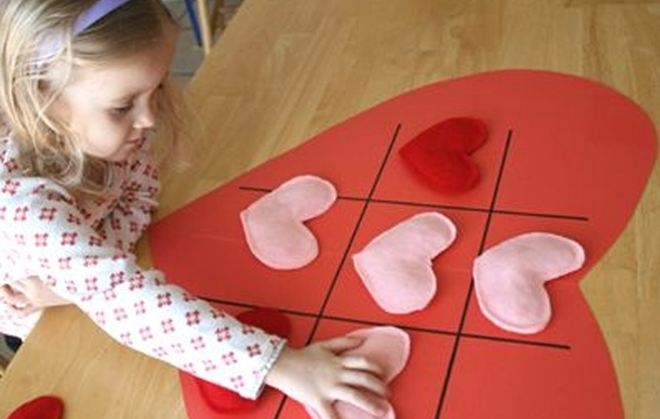 Read more about the article Έξυπνα παιχνίδια για δράση και χαμόγελα στο σπίτι