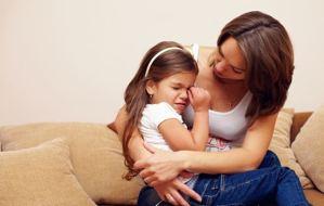Πέντε πρακτικά «μυστικά» για την γκρίνια του παιδιού σας!