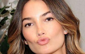 Read more about the article Ανακαλύψτε το μακιγιάζ που ταιριάζει για όλες τις ώρες