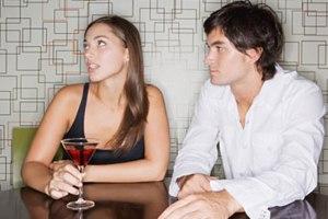 Δέκα πράγματα που ξενερώνουν τις γυναίκες