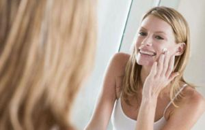 Μυστικά για καθαρό δέρμα χωρίς ακμή