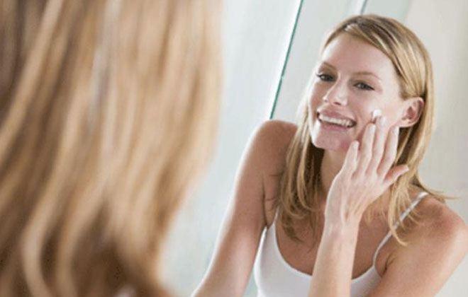 Read more about the article Μυστικά για καθαρό δέρμα χωρίς ακμή