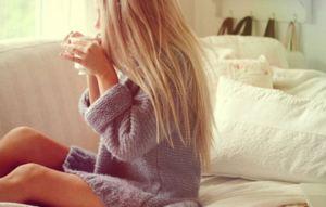 Μυστικά για να ξυπνήσετε το πρωί με τέλεια μαλλιά