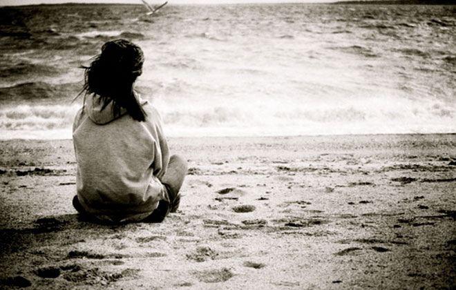 Η μοναξιά φέρνει προβλήματα στην υγεία