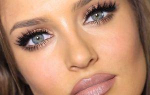 Η αποχή από το μακιγιάζ θα βελτιώσει το δέρμα σου;